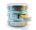 Webhosting Paket