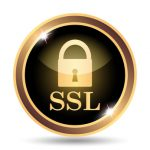 SSL Verschlüsselung kostenlos mit Let's Encrypt
