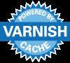 varnish_badge_blue100x90